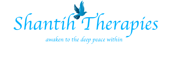 Shantih Therapies