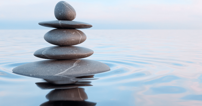 Balance Workshops - Holistic Health and Wellness Ireland